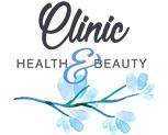 client-about