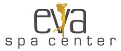 Eva Spa Cần Thơ | Trung Tâm Chăm Sóc Sắc Đẹp