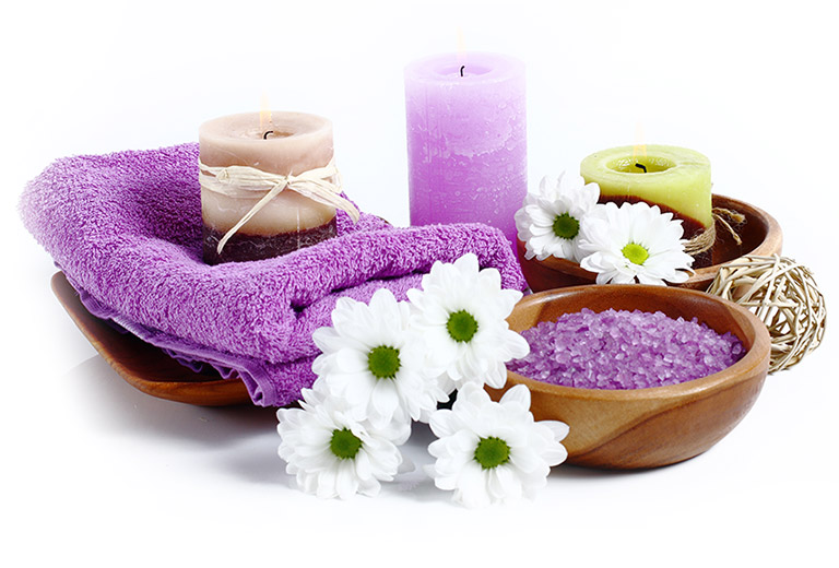spa-treats-elements
