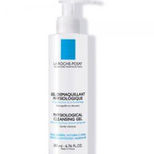 la-roche-posay-physiological-cleansing-gel-eUYN5J_800x600