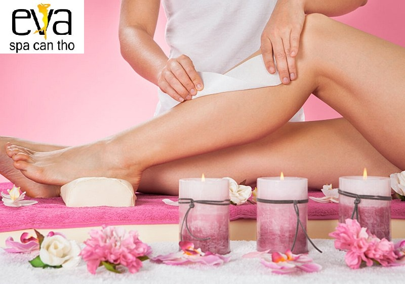 large-waxing-course-itec-pay-in-full
