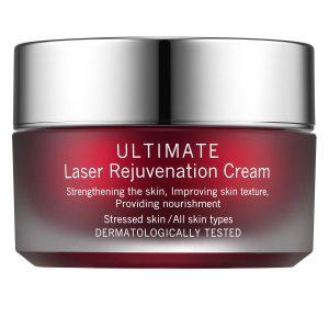 Laser-Rejuvenation-Cream_(2)
