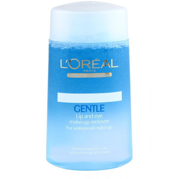 L'Oreal-Gentle-Lip-Eye-Make-Up-Remover-125ml-600x600