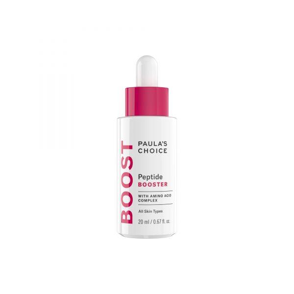 peptide-booster-9550-L