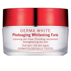 Photoaging-Whitening-Forte_(2)