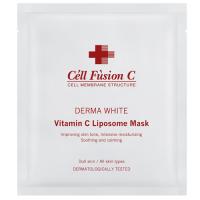 Vitamin-C-Liposome-Mask-25g-