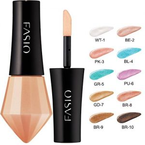 57Fasio Liquid Eye Color WP