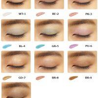 FasEC120-Liquid-Eye-Color-WP_2