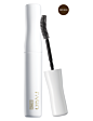 Kose Fasio Good Curl Mascara Long -3