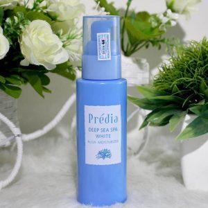 nhu-tuong-kose-predia-deep-sea-spa-white-alga-moisturizer-02