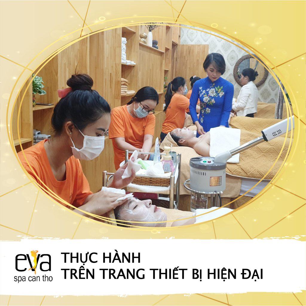 eva_qc_chieu sinh t10-04