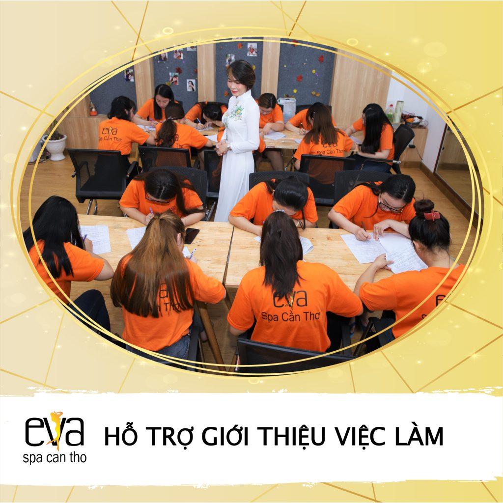eva_qc_chieu sinh t10-07